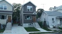 Home for sale: 124 Scribner Avenue, Staten Island, NY 10301