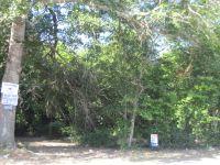 Home for sale: 207 W. Mendell Avenue, Glennville, GA 30427