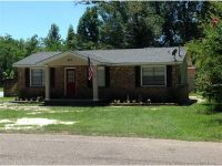 Home for sale: 607 N. Laurel St., Amite, LA 70422