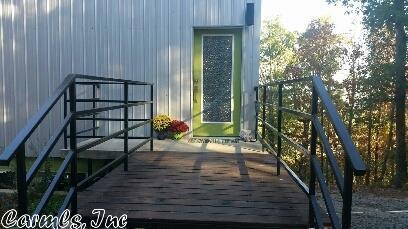 138 Glaze Rd., Searcy, AR 72143 Photo 51