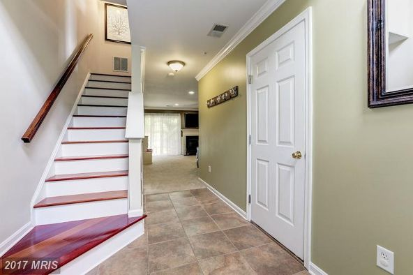 1406 Chessie Ct., Mount Airy, MD 21771 Photo 4
