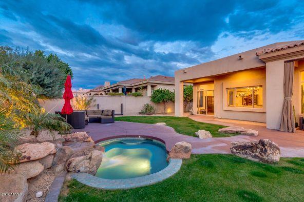 20514 N. 83rd Pl., Scottsdale, AZ 85255 Photo 29