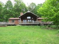 Home for sale: 6701 State Rd. 25 N., Lafayette, IN 47905