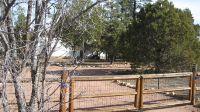 Home for sale: 2130 Blue Jay Rd., Overgaard, AZ 85933