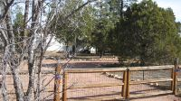 Home for sale: 2130 Bluejay Rd., Overgaard, AZ 85933