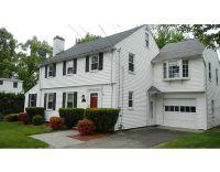 Home for sale: 56 Windsor Pl., Longmeadow, MA 01106