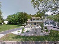 Home for sale: Patricia, South Setauket, NY 11720