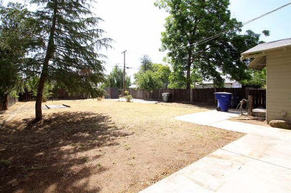 928 N. Harrison, Fresno, CA 93728 Photo 18