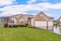 Home for sale: 510 North Avon Ct., Oswego, IL 60543