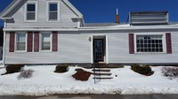 Home for sale: 216 Central St., Hudson, NH 03051