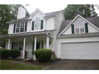 Home for sale: 2843 Bay Ridge Ct., Lawrenceville, GA 30045