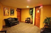 Home for sale: 201 Main St., Carbondale, IL 62901