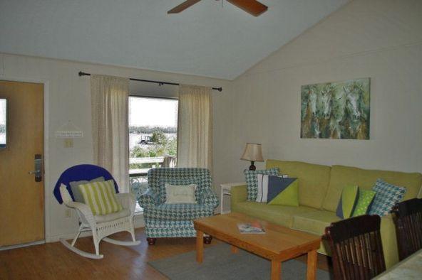 962 Lagoon Avenue, Gulf Shores, AL 36542 Photo 16
