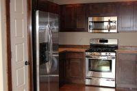 Home for sale: 1107 Idaho St. Unit A, Belgrade, MT 59714
