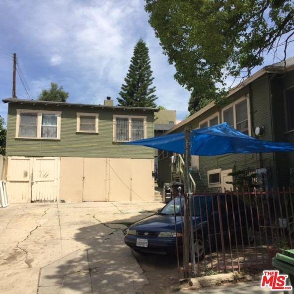 1721 Morton Ave., Los Angeles, CA 90026 Photo 1