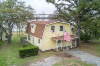 Home for sale: 220 Overlook Trail, Gun Barrel City, TX 75156