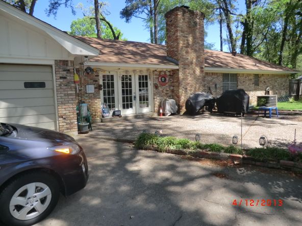 417 Anna Lee, Bastrop, LA 71220 Photo 11