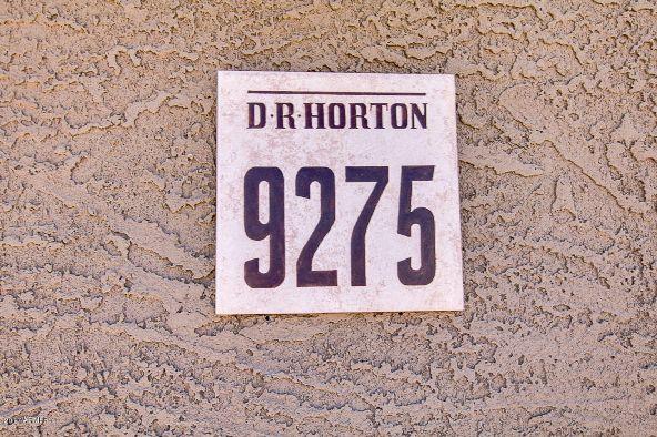 9275 W. Denton Ln., Glendale, AZ 85305 Photo 5