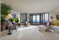 Home for sale: 1389 Plaza Pacifica, Montecito, CA 93108