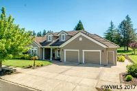 Home for sale: 1392 N.W. Medinah Dr., McMinnville, OR 97128