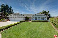 Home for sale: 3400 Heatherglow St., Thousand Oaks, CA 91360