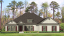 26220 Montelucia Way, Daphne, AL 36526 Photo 4