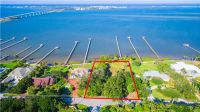Home for sale: 36 S. Sewall's Point Rd., Sewalls Point, FL 34996