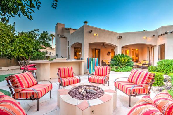 1512 W. Augusta Avenue, Phoenix, AZ 85021 Photo 45