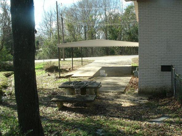 116 16th Ave., Phenix City, AL 36869 Photo 7