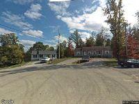 Home for sale: Bellwood St., Ashland City, TN 37015