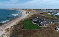 Home for sale: 169 Atlantic Avenue, Westport, MA 02790