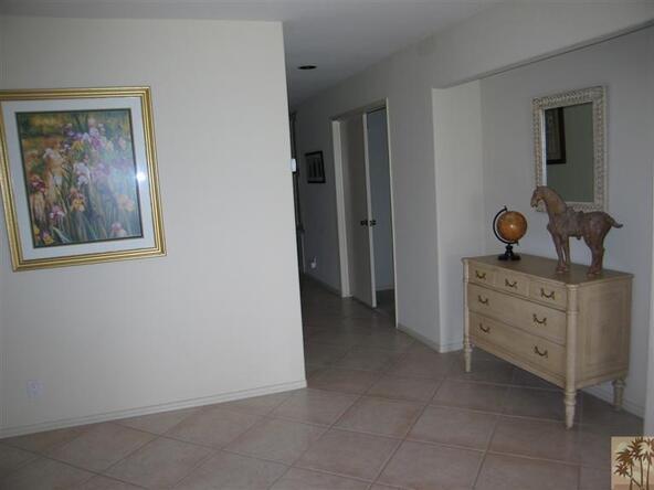 253 Serena, Palm Desert, CA 92260 Photo 11