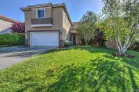 Home for sale: 29632 Teasedale Pl., Castaic, CA 91384