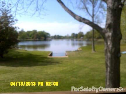 106 Lakeview Ln., Sylacauga, AL 35151 Photo 4