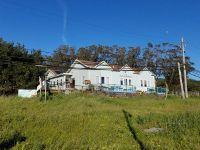 Home for sale: 750 Avenue Alhambra, El Granada, CA 94019