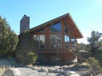 Home for sale: 21377 Walden Way, Nathrop, CO 81236