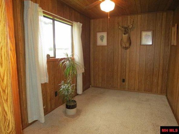 1006 Cr 1073, Mountain Home, AR 72653 Photo 9
