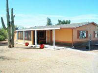 Home for sale: 7631 W. Edgestone, Tucson, AZ 85735