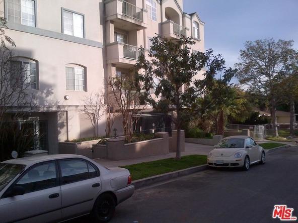6922 Knowlton Pl., Los Angeles, CA 90045 Photo 2