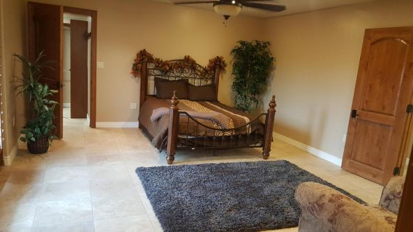 17632 W. Bethany Home Rd., Waddell, AZ 85355 Photo 5