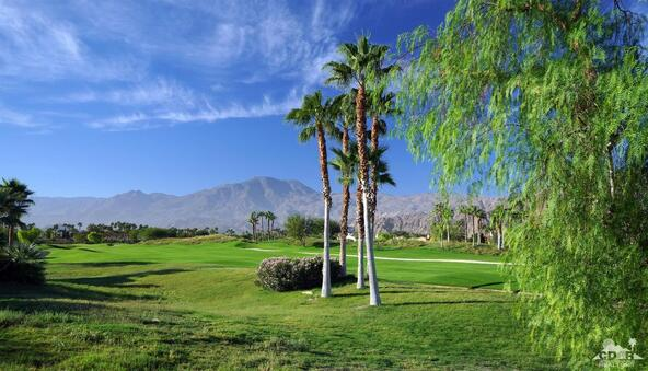53485 Via Bellagio, Lot #315, La Quinta, CA 92253 Photo 8