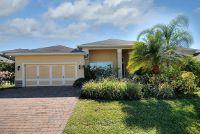 Home for sale: 5610 Rusack Dr., Melbourne, FL 32940