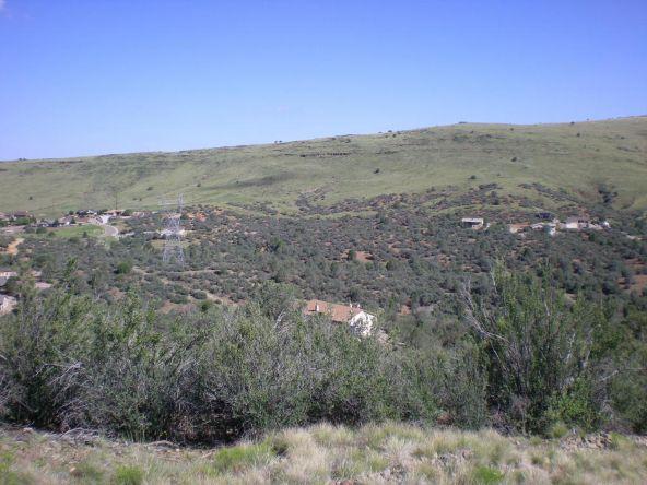 1594 N. Lisa Ln., Prescott, AZ 86301 Photo 1