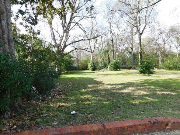 838 Rosa L Parks Avenue, Montgomery, AL 36108 Photo 1