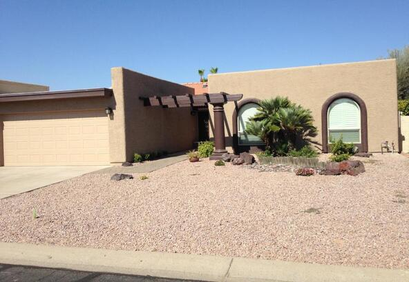 25834 S. Foxglenn Dr., Sun Lakes, AZ 85248 Photo 8