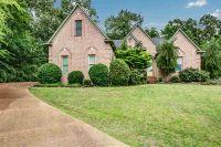 Home for sale: 4221 Wren Hill, Lakeland, TN 38002