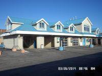 Home for sale: 7130 171st St., Tinley Park, IL 60477