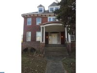 Home for sale: 104 Main St., Colwyn, PA 19023