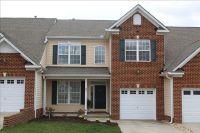 Home for sale: 551 Lawford Ln., Midlothian, VA 23114
