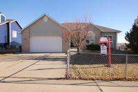 Home for sale: 523 Fairway Dr., Gillette, WY 82718